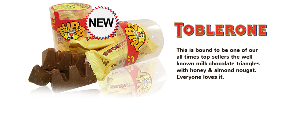 slide3-toblerone